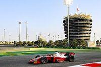 F2: Em corrida dramática no Bahrein, Schumacher é campeão após terminar em 18º; Drugovich é 8º