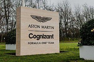 Egy kínai cég máris felvásárolhatja az Aston Martint?