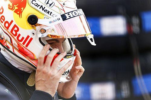 """Verstappen nyerni megy Franciaországba, de """"a Mercedes nagyon erős lesz"""""""