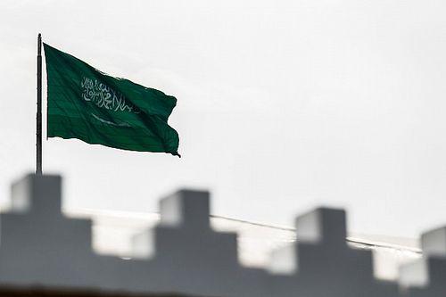 Organisatie Saudische GP praat met coureurs over mensenrechten