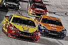 NASCAR Cup Bristol Motor Speedway announces plans to treat track for spring race