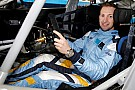 Motegi WTCC: Néstor Girolami fastest in first practice