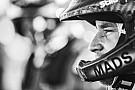 WRC: гіркота ювілеїв