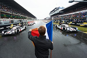 Le Mans Motorsport.com news Motorsport.tv now streaming 24 Hours of Le Mans film catalog