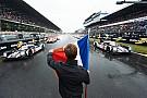 WEC Le FIA WEC avec Motorsport Network pour le Sondage des fans