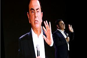 Ghosn ha dato le dimissioni: non è più presidente né amministratore delegato di Renault