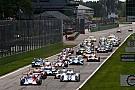 ELMS ELMS Monza: Overwinning voor G-Drive ondanks late straf