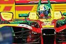 Formula E Di Grassi: da Costa nem tudta, hogyan kell versenyezni