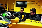 Formula 1 Do you have the engineering X-factor to work for a top F1 team?