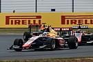 【GP3】初優勝アレジ、福住所属ARTの強さはドライバーの力だと断言