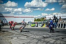 UASBK Stunt Days на MotoOpenFest: найекстремальніший мотоспорт
