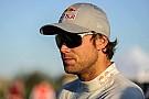 Mikkelsen cerca ancora un sedile in WRC, Citroen e Toyota ci pensano