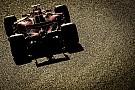 Аналіз: фіаско Ferrari в азіатському турне