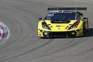 GT Open La Raton Racing vuole raccogliere i frutti di tanto lavoro al Paul Ricard