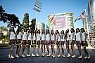 Baku kiszállhat a Forma-1-ből, ha a helyzetük nem változik