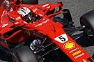 VIDEO: Arman el Ferrari SF-70H a tamaño natural con piezas de Lego
