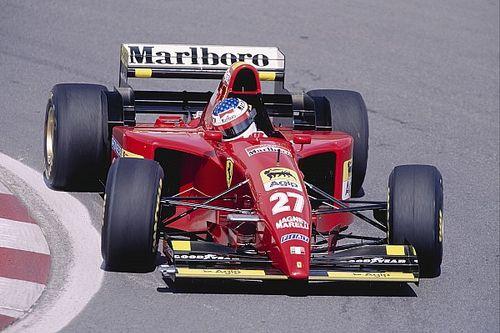 """""""One Hit Wonder"""" der Formel 1: Fahrer mit einem einzigen Sieg"""