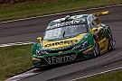 Stock Car Brasil Felipe Fraga and Attila Abreu win at the Stock Car premiere at Velo Città