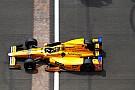 IndyCar McLaren ainda não sabe se disputará Indy 500 em 2018