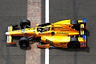 Formule 1 Bilan saison - L'Amérique? Si c'était un rêve, Alonso le saurait