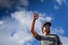 Formel 1 2018: Das plant Fernando Alonso