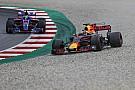 Sainz e Verstappen nervosi: Carlos vuole la Red Bull, Max andare via?