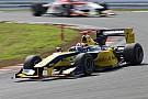 Super Formula Rosenqvist eyes maiden Super Formula win after Fuji podium