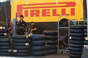 WSBK Ultime notizie Pirelli rinnova la partnership con la SBK per le stagioni 2019 e 2020