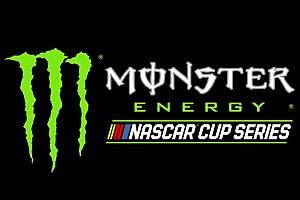 NASCAR Sprint Cup Noticias NASCAR presenta el nuevo nombre de su máxima serie