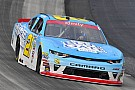 NASCAR delivers penalties to four teams  after violations found