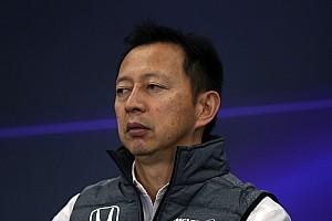 Honda deutet an: Toro Rosso bekommt weniger Geld als McLaren