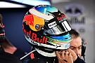 "Fórmula 1 Ricciardo: gesto para Grosjean foi ""no calor do momento"""