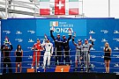 GT Michelin Le Mans Cup: pole e podio per Baccani a Monza
