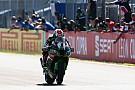 World Superbike WorldSBK Spanyol: Rea dominan, Kawasaki juara pabrikan