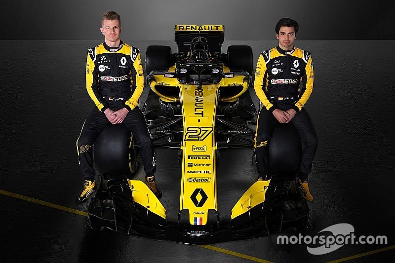 Renault: Новий підхід необхідний для підвищення надійності