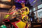 Moto2 Dominique Aegerter: 1,4 Sekunden Rückstand in Jerez