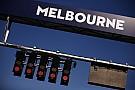 Formula 1 F1 Avustralya GP Saat Kaçta, Hangi Kanalda?