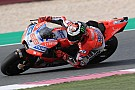 MotoGP Lorenzo: Motosiklet kanatçıksız daha iyi