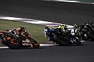 MotoGP Vídeo: los 10 momentos más destacados del GP de Qatar de MotoGP