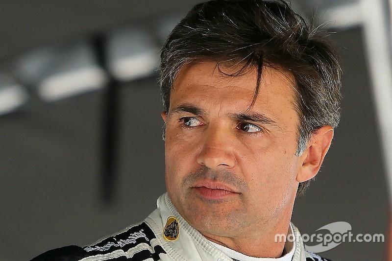 Fittipaldi revela momento em que decidiu por aposentadoria