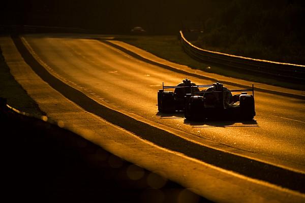 Le Mans Toplijst In beeld: De 86 mooiste foto's van de 86e 24 uur van Le Mans