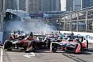 Vettel: Motor sporlarının geleceği Formula E değil
