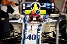 Hivatalos: Kubiac lett a Williams tartalékversenyzője