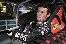 NASCAR Cup Erik Jones claims rookie of the year honors in NASCAR Cup Series