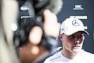 """Formule 1 Exclusief interview met Bottas: """"Wereldtitel is mogelijk dit jaar"""""""