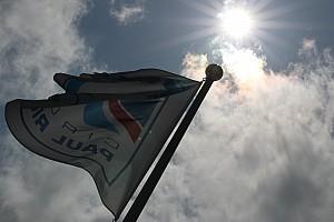 Carrera Cup Italia Ultime notizie Carrera Cup Italia, Le Castellet: in 25 pronti per le prove libere