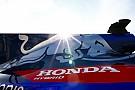 Officieel: Red Bull Racing verruilt Renault- voor Honda-motoren