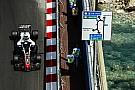 Formule 1 Grosjean attendait un Safety Car qui n'est jamais venu