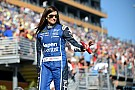 NASCAR Cup Danica Patrick's tenure with Stewart-Haas Racing ends in flames