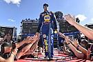 Vorwurf an NASCAR: Chase Elliott und Co. im Fokus